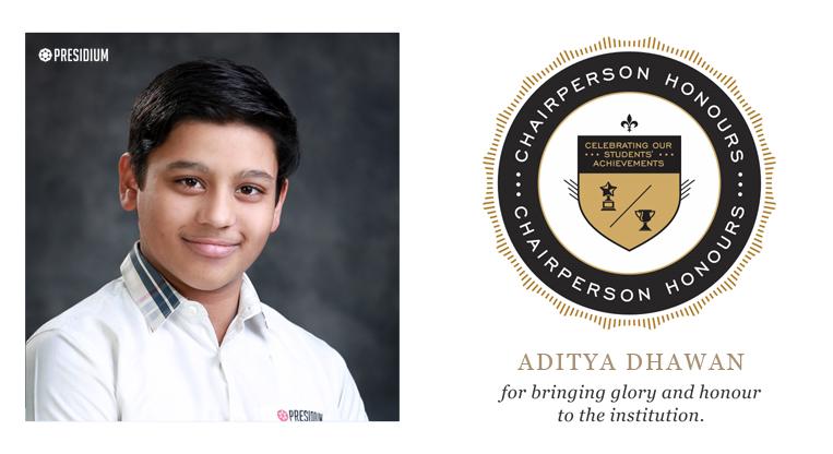 Aditya Dhawan