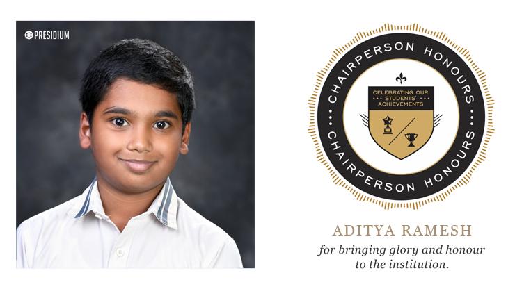 Aditya Ramesh