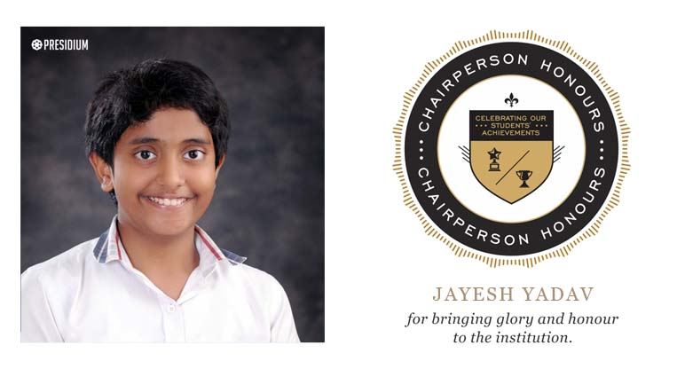Jayesh yadav