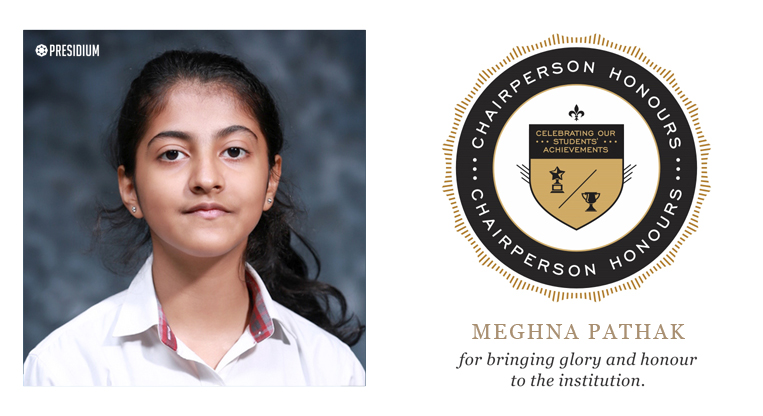 Meghna Pathak