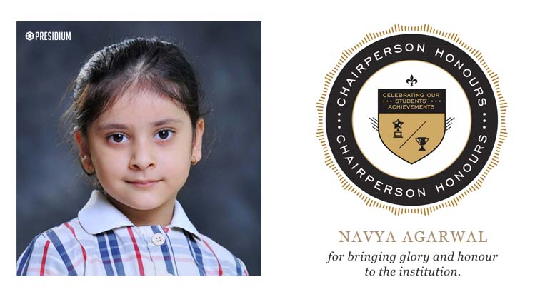 Navya Agarwal