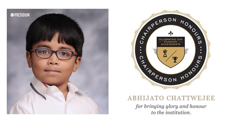 Abhijato Chatterjee