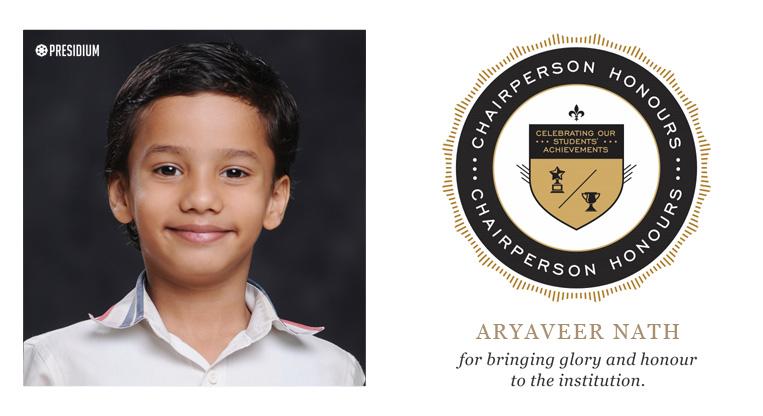 Aryaveer Nath