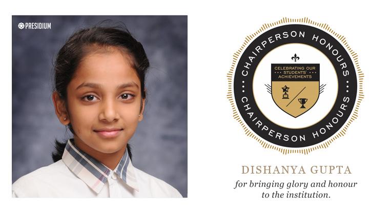 Dhairya Gupta