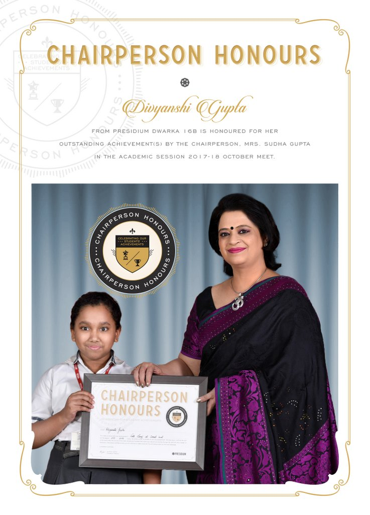 Divyanshi Gupta