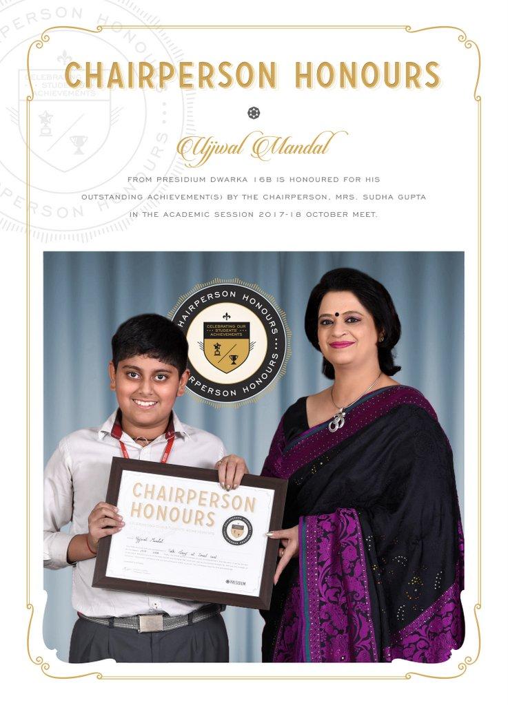 Ujjwal Mandal