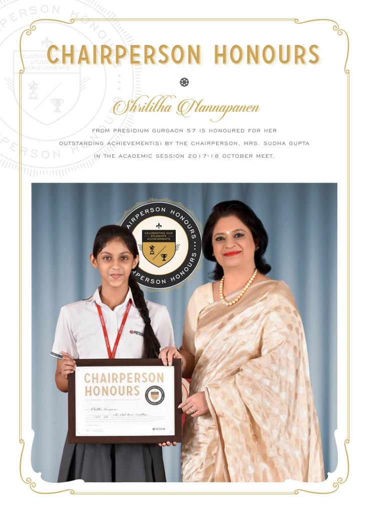 Shrititha Nannapanen