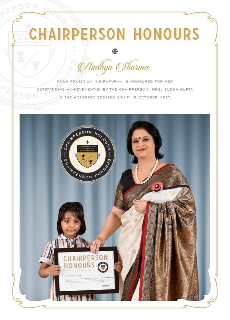 Aadhya Sharma