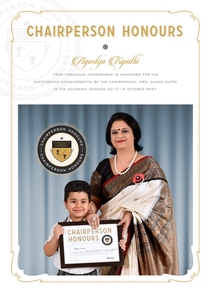 Agastya Tripathi