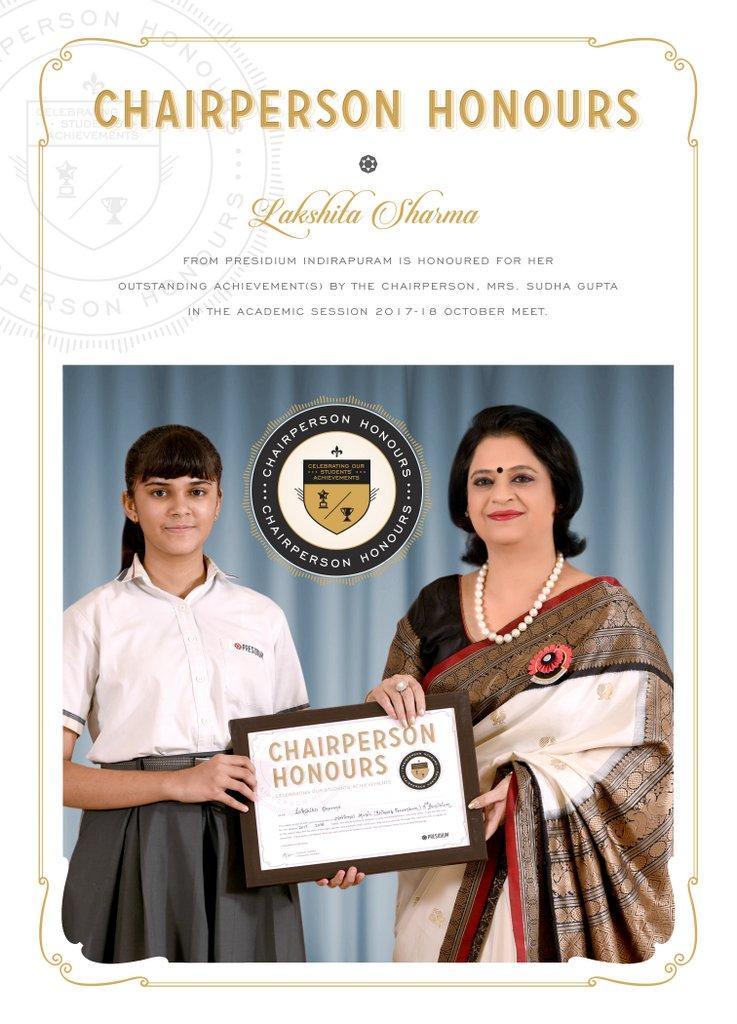 Lakshita Sharma