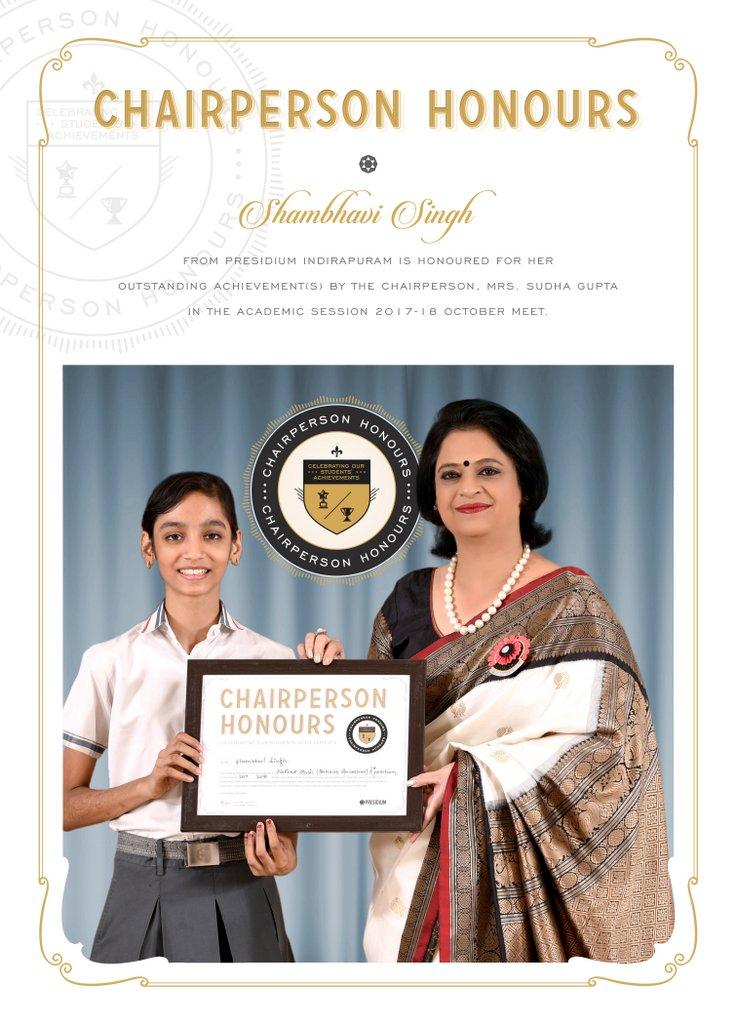 Shambhavi Singh