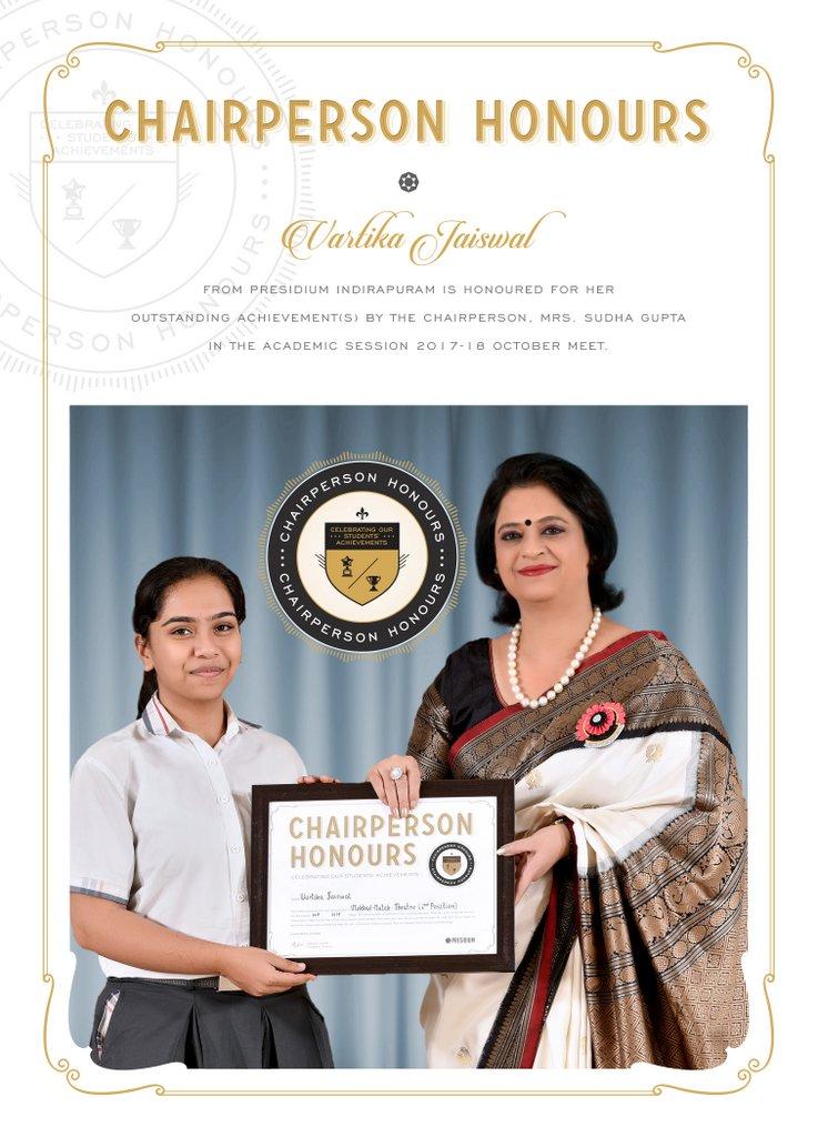 Vartika Jaiswal