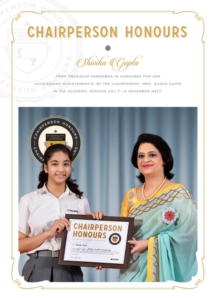 Shivika Gupta