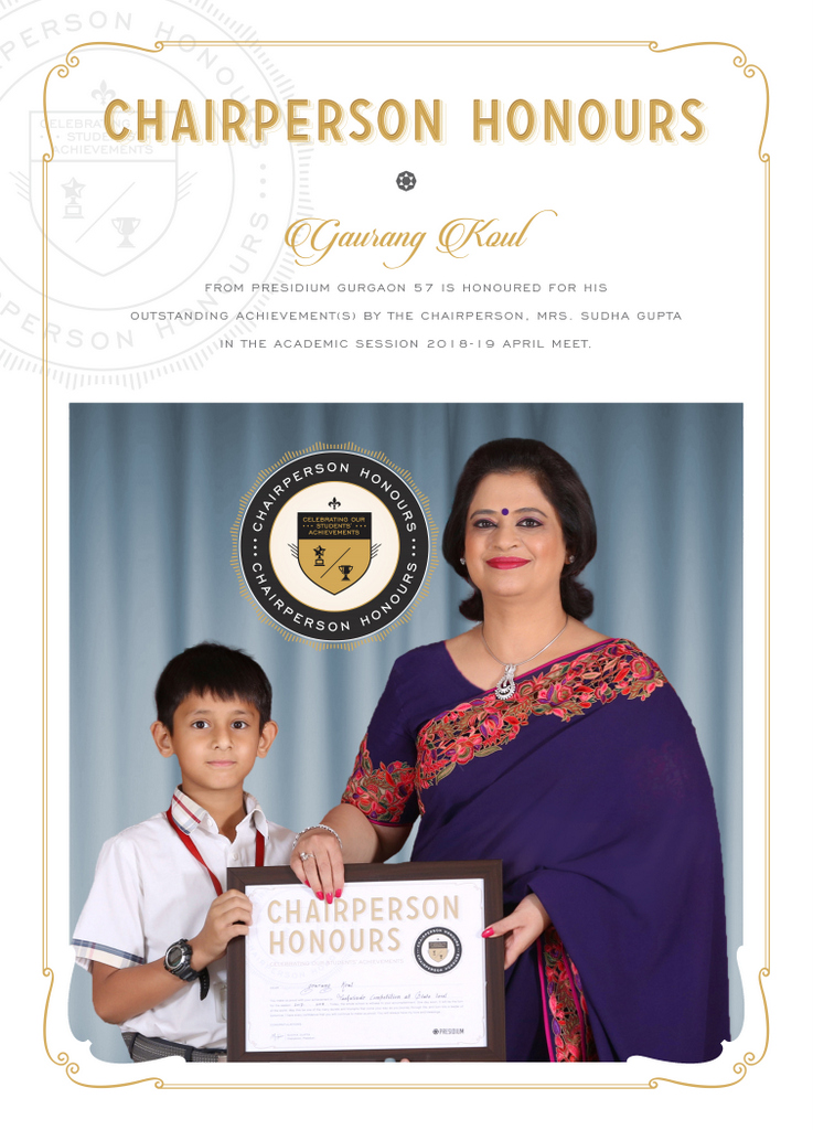 Gaurang Koul