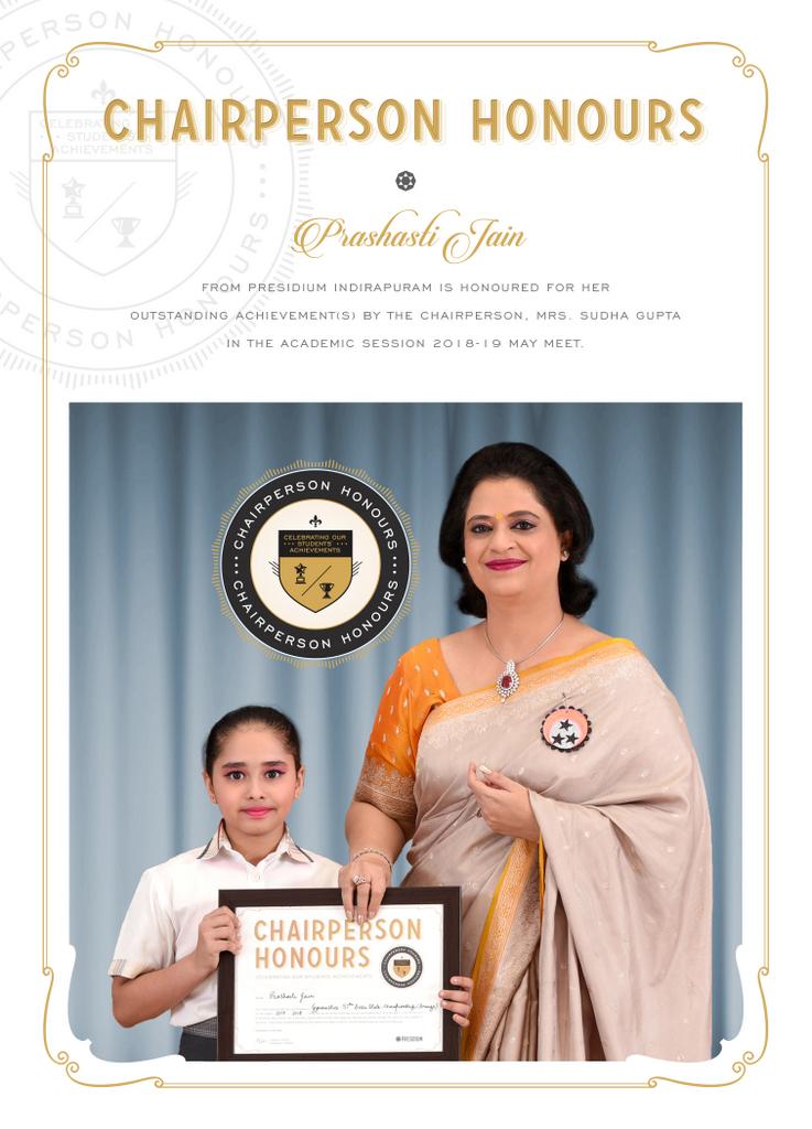 Prashasti Jain