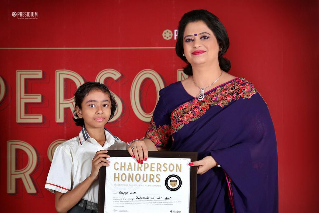 Pragya Nath