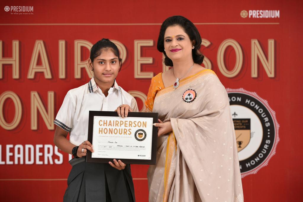 Aneisha Das
