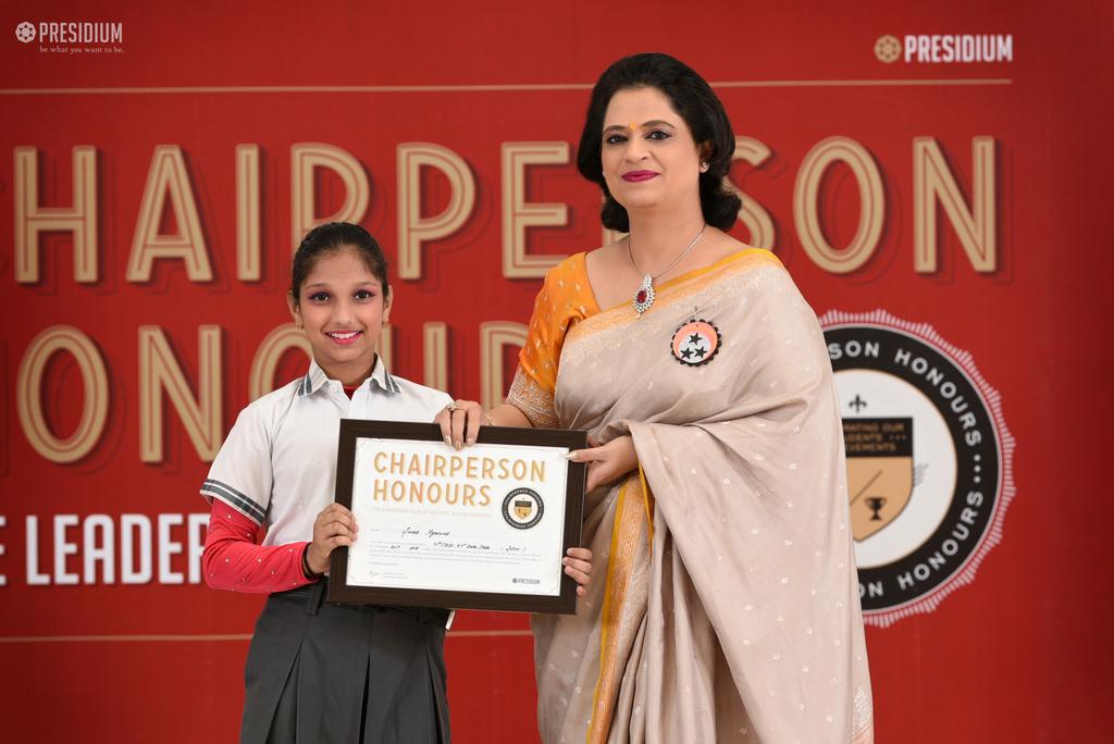 Swara Agarwal