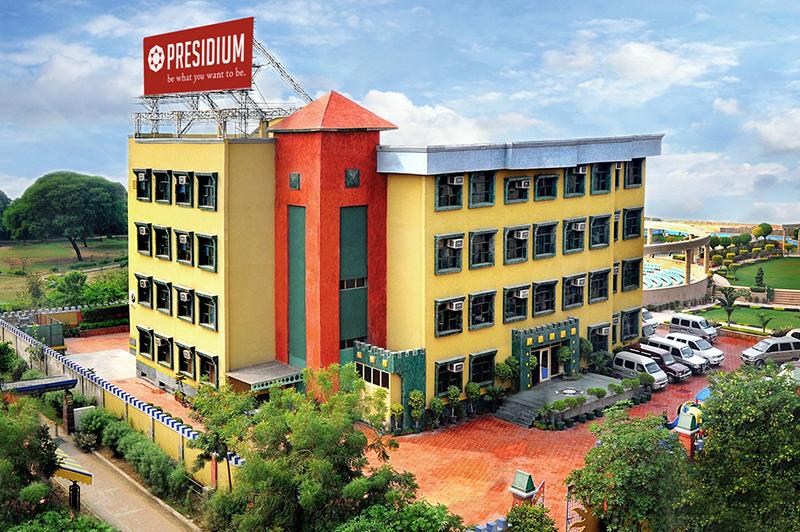 schools in dwarka delhi