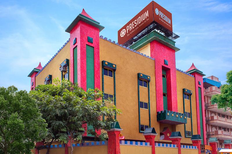 best school in kalyanvihar delhi