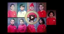 Presidium Videos Gallery