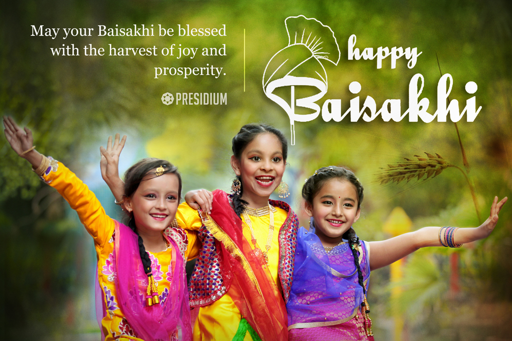 MAY THE DIVINE LOVE & BLESSINGS OF GOD BE WITH YOU & YOUR FAMILY!