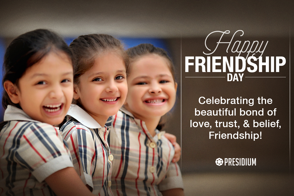 ADD NEWS IMAGES FRIENDSHIP DAY
