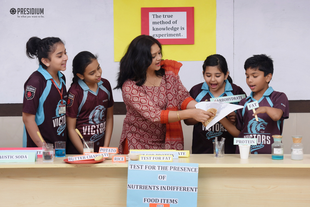 ND-31-Science-experiment-Activity-2019