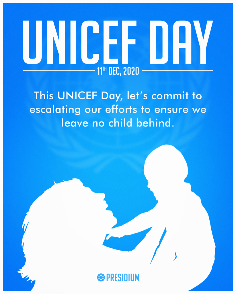 LET'S ACT AS AN ADVOCATE FOR PROTECTION OF CHILDREN'S RIGHTS