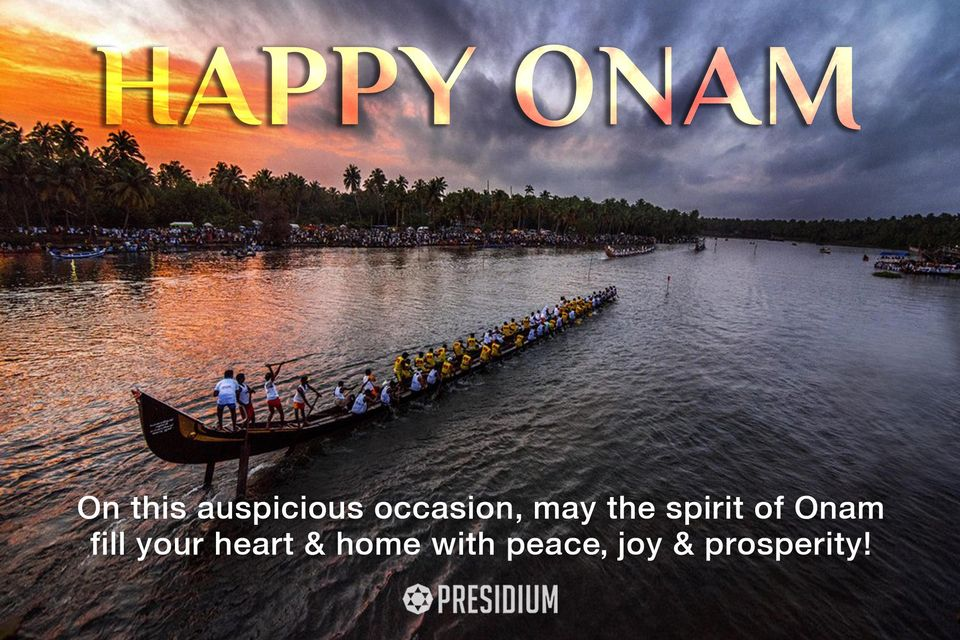 MAY THIS HARVEST FESTIVAL BRING PEACE & JOY IN YOUR LIVES!