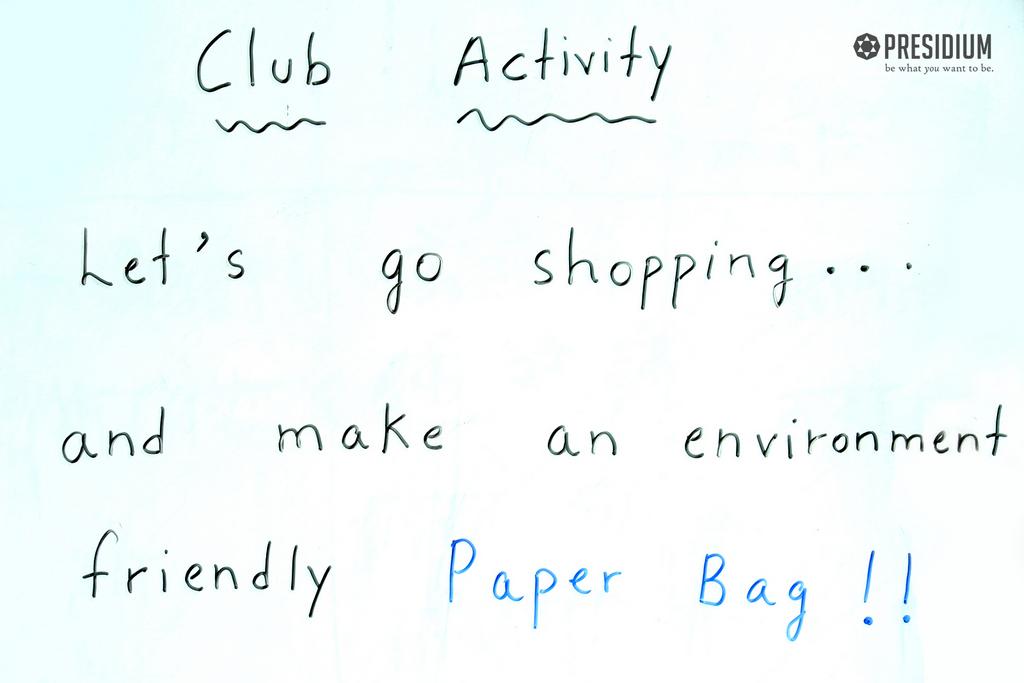 IP-Paper-Bag-Activity-2019