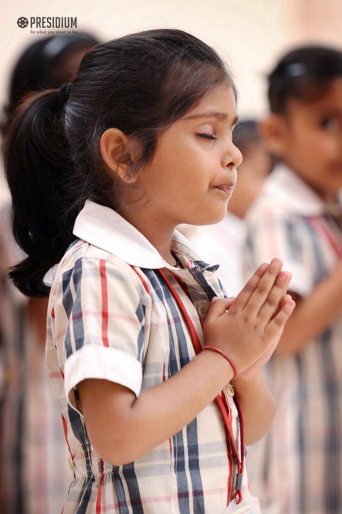 Gandhi Jayanti Celebration 2019