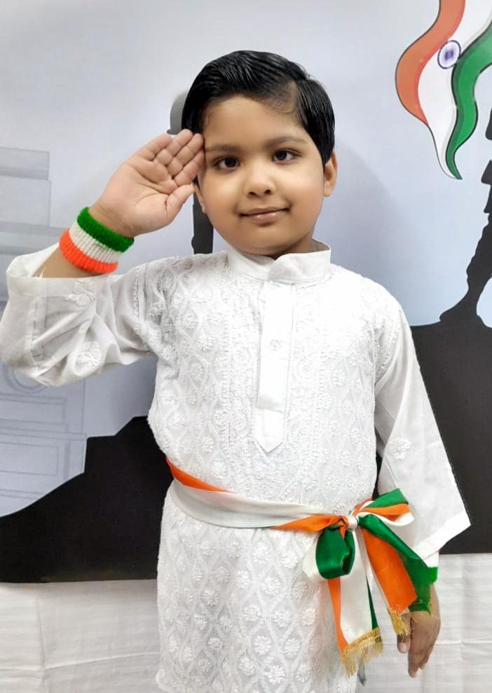 Vijay Diwas 2020