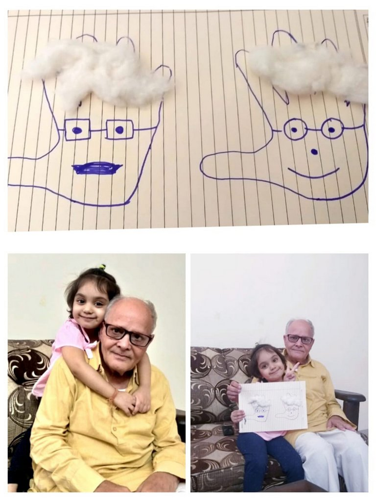 National-GrandParents-Day-2020
