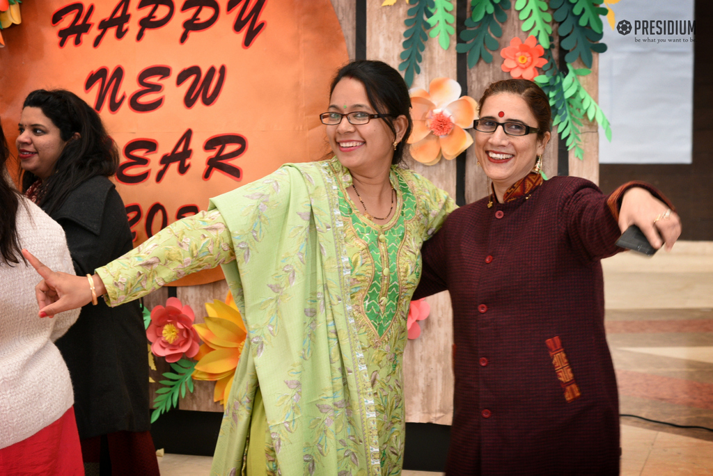 new-year-celebration-with-sudha-mam-2020