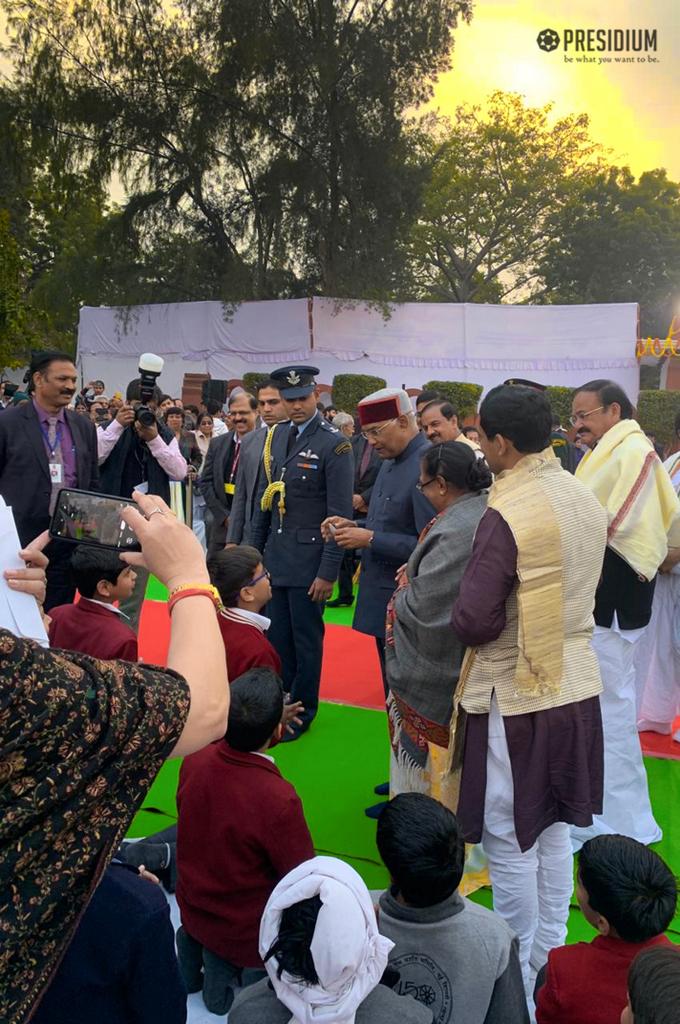 Mahatma gandhi death anniversary 2019