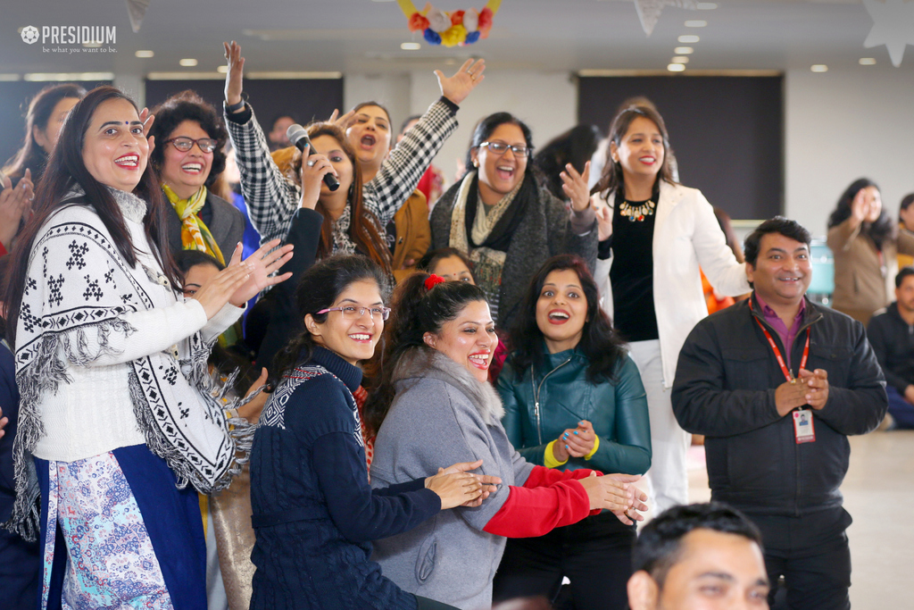 new-year-celebration-sudha-mam-2020