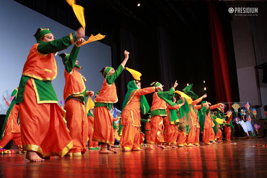 Folk Dance heading 2020