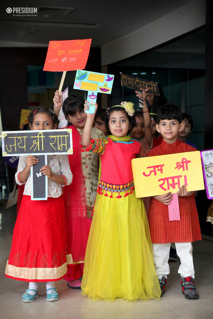 SAY NO TO CRACKERS' RALLY