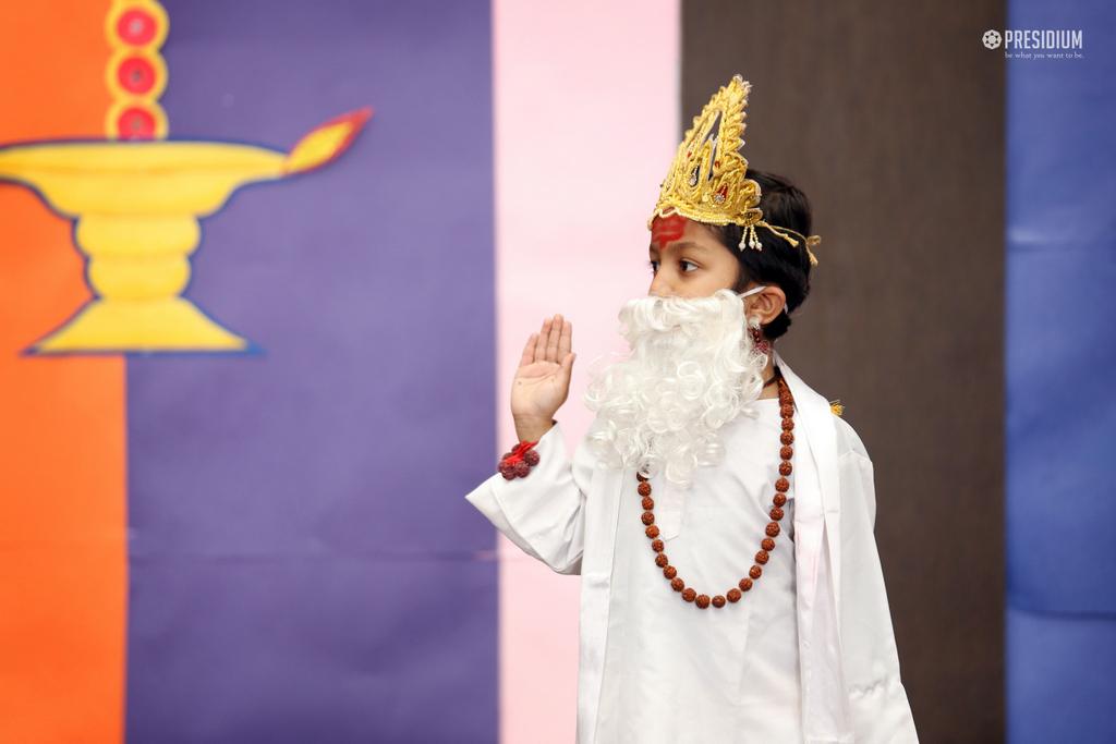 MAHASHIVRATRI 2020